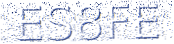 This is a CAPTCHA image; please enter the text you see in this image into the input box below